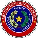 Arlington Gun Academy